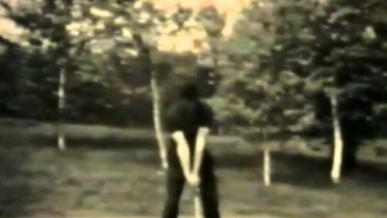 Embedded thumbnail for Golf Club Biella Le Betulle - Lezioni di Golf '59