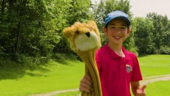 Embedded thumbnail for Saranno Famosi 2019 Circolo Golf Torino