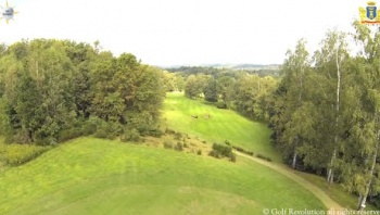 Embedded thumbnail for Golf Club Biella Le Betulle - Promo